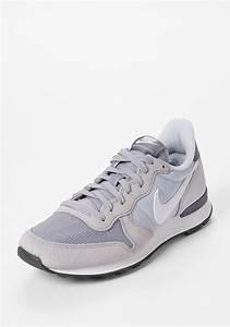 Nike Schuhe Auf Rechnung : nike klamotten auf rechnung 40 ~ Themetempest.com Abrechnung