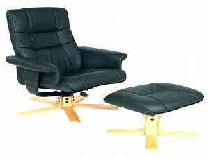 Fauteuil Jaune Ikea : fauteuil ikea occasion fauteuil ektorp tullsta ikea blanc meubles fauteuil cuir ikea occasion ~ Teatrodelosmanantiales.com Idées de Décoration