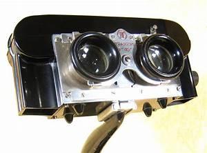 Appareil à Osmose Inverse : appareils photos 1057 11 richard jules stereoscope ~ Premium-room.com Idées de Décoration