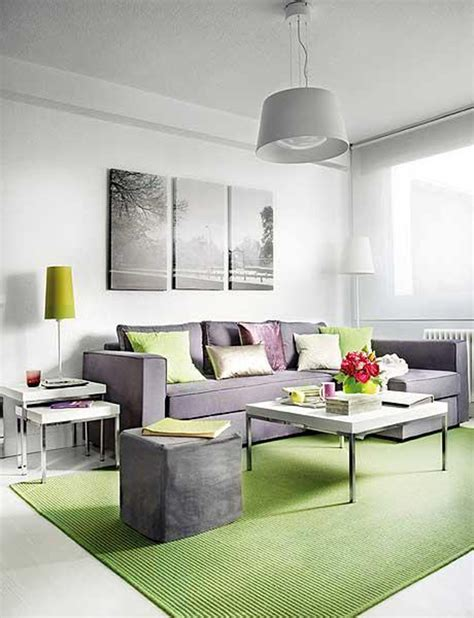 decorating tips for apartment living room my decorative