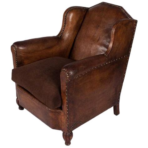 Leather Armchairs Lewis 17 Best Images About Lounge Suite Upholstered On