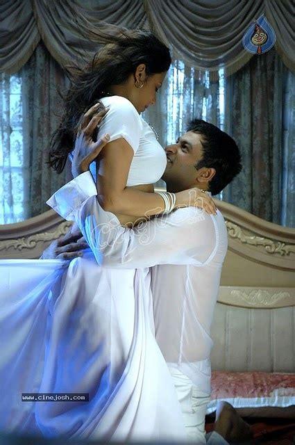 All Stars Photo Site Actress Sunakshi Latest Scandal