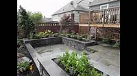 small landscaping ideas Landscaping Ideas- For a Small Space - YouTube
