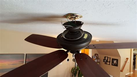 smart ceiling fan control control 3 speed ceiling fan and light kit devices