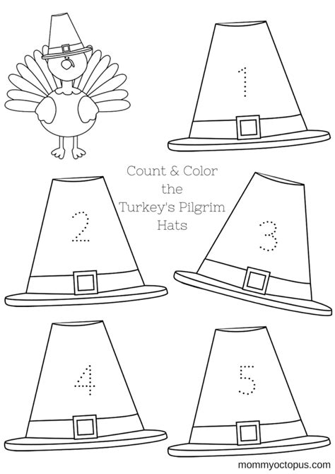 free thanksgiving printable activity sheets mommy octopus