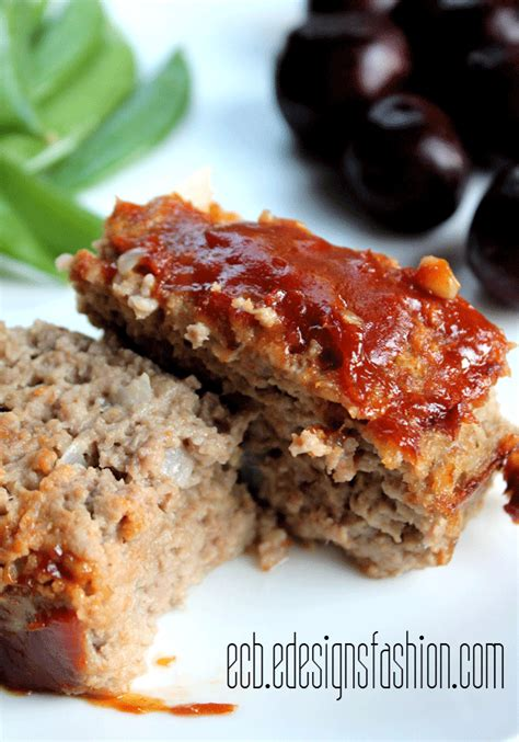 traditional meatloaf traditional meatloaf recipes