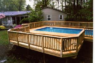gazebo plans tags deck plans for above ground pools pergola design plans ideas wood deck plans
