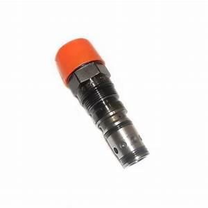 Limiteur De Pression D Eau : limiteur de pression type cartouche dhps france ~ Dailycaller-alerts.com Idées de Décoration