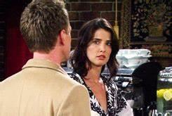 """How I Met Your Mother Season 8 Episode 6 """"Splitsville ..."""