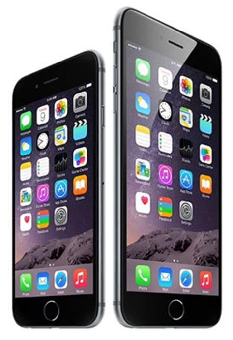 consumer cellular iphone consumer cellular
