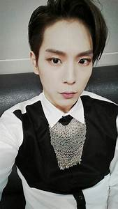 [Appreciation] The Most UNDERRATED Kpop Visual ever ...  Himchan