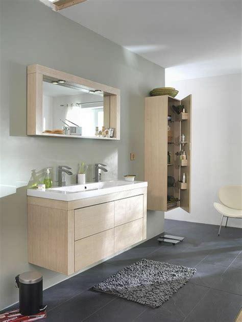 idee decoration salle de bain salle de bain sol en