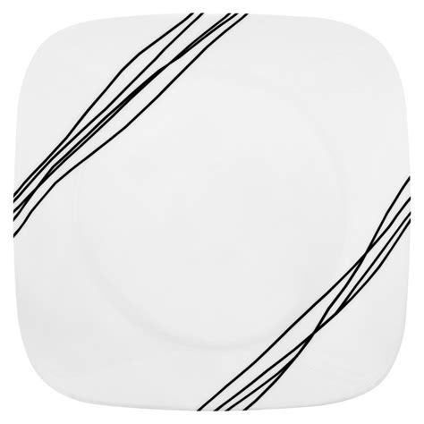 corelle vitrelle corelle sketch dinner plate find dinnerware at target com