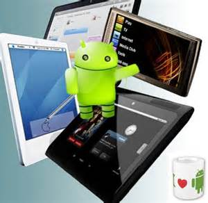 what s the android operating system architecture and advantages of android operating system