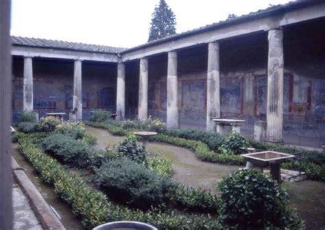 cour de cuisine lille vivre dans la rome antique
