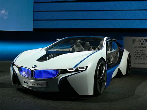 BMW Car : Wikipedia, La Enciclopedia Libre