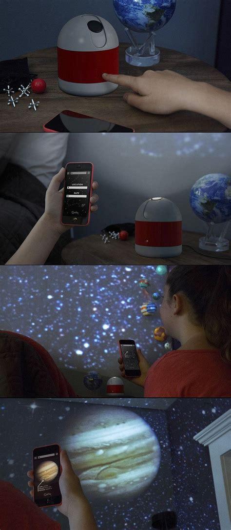 sleeping   stars luna  smartphone enabled