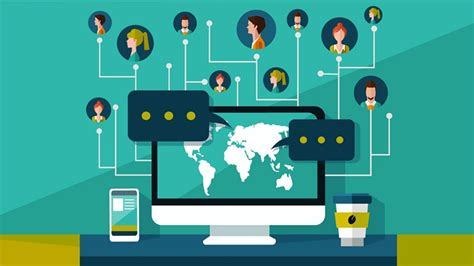 10 In-demand Remote-work Career Opportunities