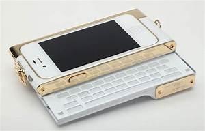 I Am Accessoires : will unveils iphone camera accessories ~ Eleganceandgraceweddings.com Haus und Dekorationen