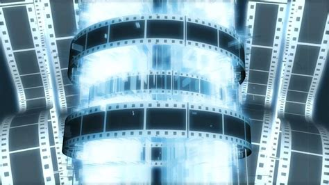premium hd video background hd dvd backgrounds