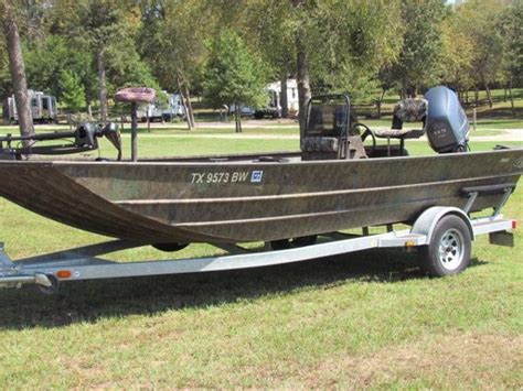 G3 Boats Used by Used G3 Boats For Sale 3 Boats