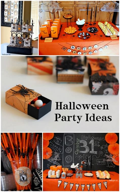 Valentine One Halloween Party Ideas. Pumpkin Carving Ideas Burger. Backyard Landscaping Ideas Concrete. Small L Shaped Backyard Ideas. Small White Gloss Kitchen Ideas. Balcony Painting Ideas. Ideas Decorating Clear Glass Xmas Ornaments. Welcome Desk Ideas. Storage Ideas Hooks