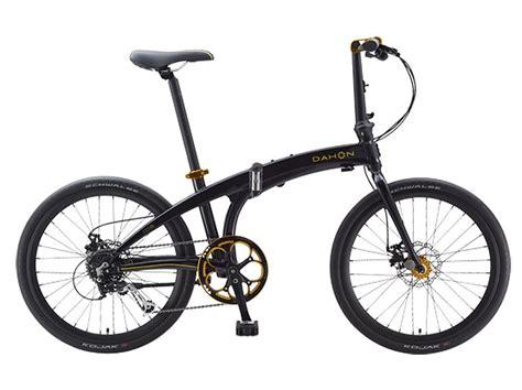 Folding Bike by Dahon Ios D9 Folding Bike Review Best Folding Bike Reviews