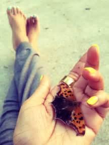 erykah badus feet