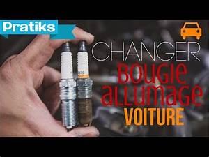 Bougie De Voiture : comment changer ses bougies d 39 allumage de voiture youtube ~ Medecine-chirurgie-esthetiques.com Avis de Voitures