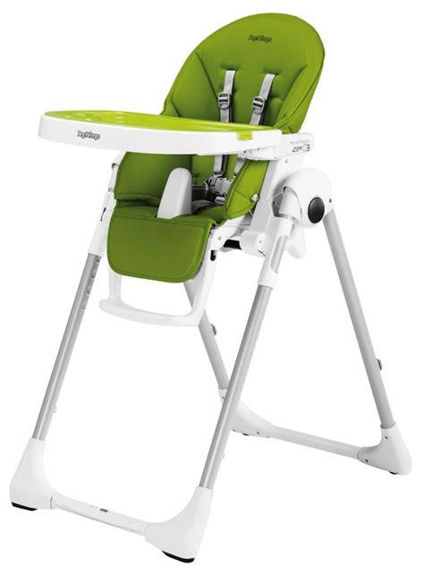 prima pappa high chair manual prima pappa zero3 new colors the of peg perego