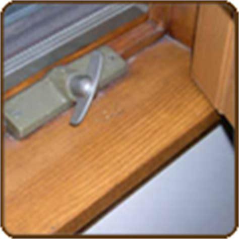 window cranks  interior wood custom shutters