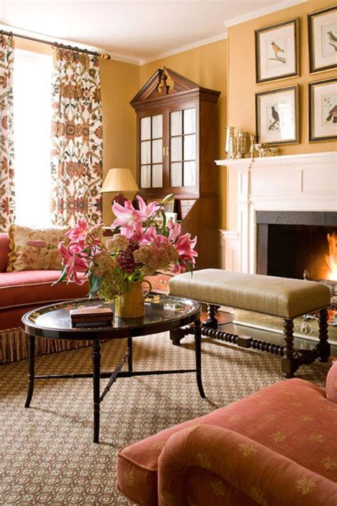 Traditional Home Decor by 297 Best Arranging Images On Traditional