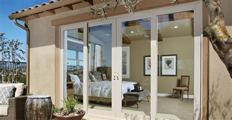 used patio doors al modern patio outdoor