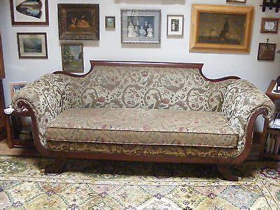 mid century modern four shelf rosewood open bookcase circa furniture antique price guide