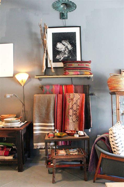 styling tricks hipster home decor popsugar