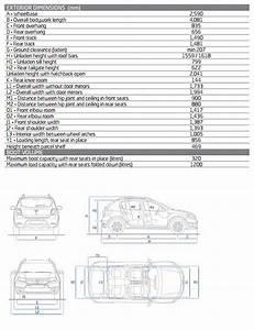 Joe Mallon Motors Portlaoise Dacia Sandero Stepway
