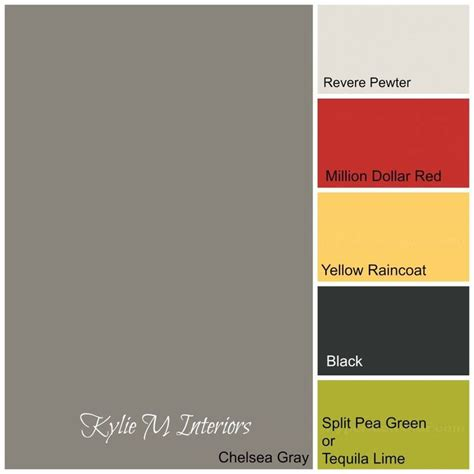 the best benjamin paint colours for rooms yellow raincoat the white and