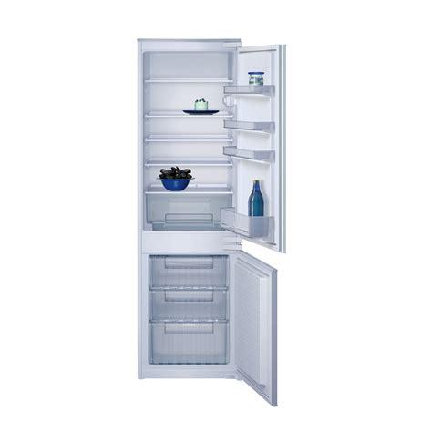 einbau kühl gefrierkombination 178 schlepptür einbau k 252 hl gefrierkombination 178 187 preissuchmaschine de