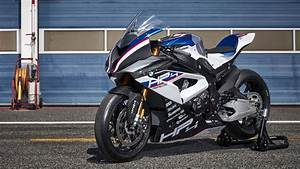 Bmw S1000rr 2018 : 2018 bmw s1000rr new car specs and price 2019 2020 regarding 2020 bmw s1000rr car hd 2019 ~ Medecine-chirurgie-esthetiques.com Avis de Voitures