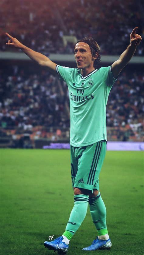 Real Madrid La Liga Champions 2020 Wallpapers - Wallpaper Cave