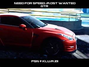 Location Nissan Gtr : need for speed most wanted nissan gtr location 2012 youtube ~ Medecine-chirurgie-esthetiques.com Avis de Voitures