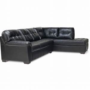 Art van leather sofa your guide to ing a leather sofa art for Leather sectional sofa art van