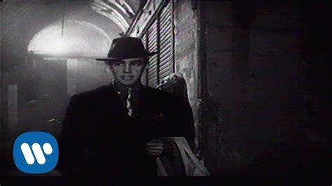 Lobo Hombre En París (videoclip Oficial