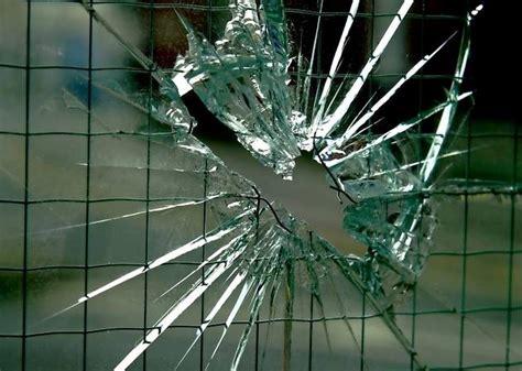 felixstowe repeat offender arrested  smashing window  hours  leaving prison