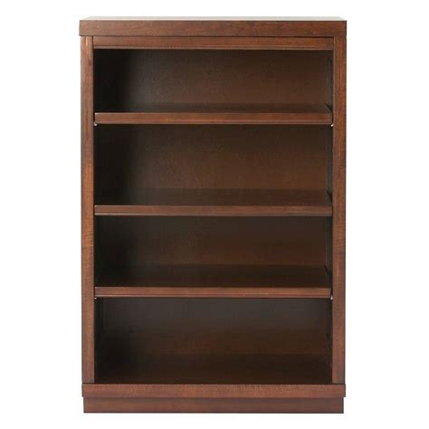 Narrow Wall Shelving Unit by Martha Stewart Living Mudroom 3 Shelf Wood Narrow Wall