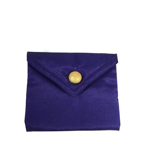 elegant jewellery pouches   packaging solutions