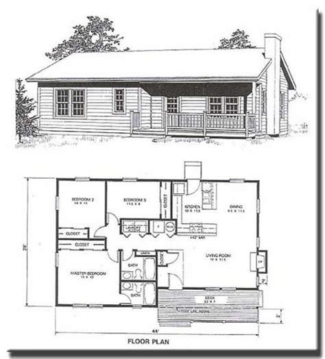 idaho cedar cabins floor plans holiday home project