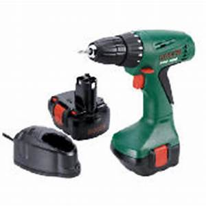 Batterie Bosch Psr 1200 : bosch psr 1200 cordless drill review compare prices ~ Edinachiropracticcenter.com Idées de Décoration