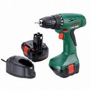 Batterie Bosch Psr 1200 : bosch psr 1200 cordless drill review compare prices ~ Edinachiropracticcenter.com Idées de Décoration