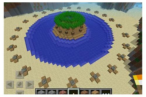 Lifeboat survival games map download :: pacrasoti